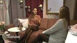 Anjas Mädelsabend mit Clea-Lacy