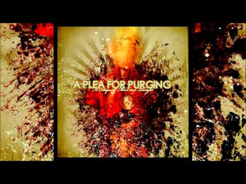 A Plea For Purging - A Critique of Mind and Thought (Full Album HD)