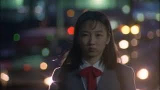 Film tokusatsu atau superhero asal Jepang yang populer pada tahun 9...