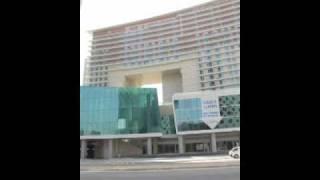 U-Bora Tower apartments for rent; Business Bay, Dubai UAE