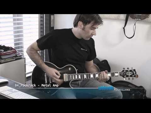 Brainworx bx_rockrack - Preview EN (2012-04-05)
