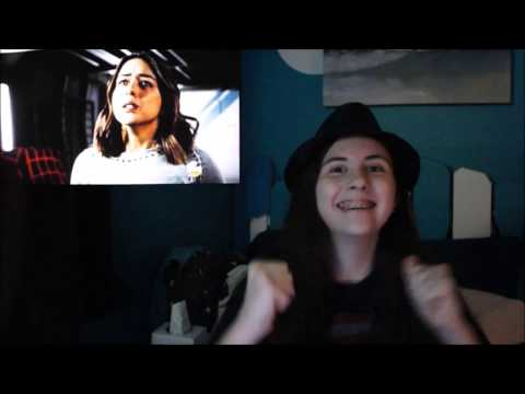 Agents of SHIELD S3 Ep21 - Absolution Reaction