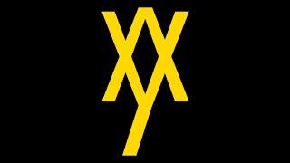 Motor Mitran DI (Aman Yaar) Mp3 Song Download