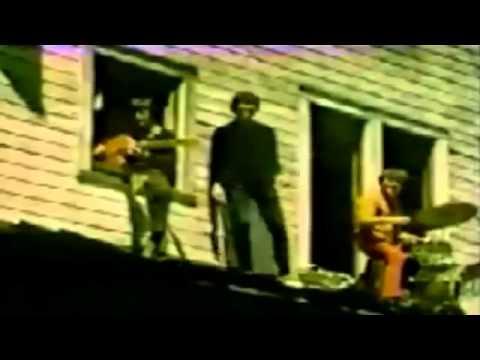 Billy Joe Royal ~ Down In The Boondocks ~ 1965