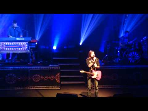 Third Day: Consuming Fire (Live in Austin, TX)