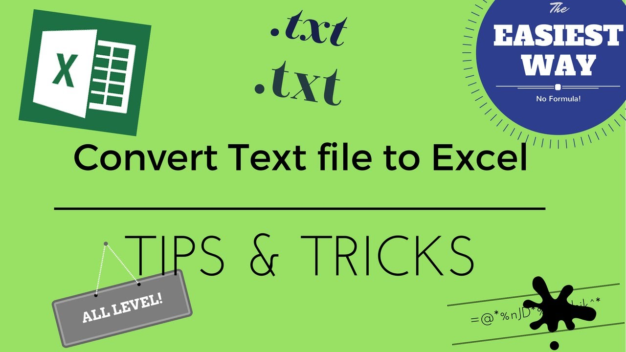 CONVERTIRE FILE TXT IN PDF DOWNLOAD