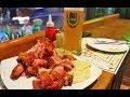 Hopf Brew House, Best Culinary in Pattaya - WowTravelerWorld