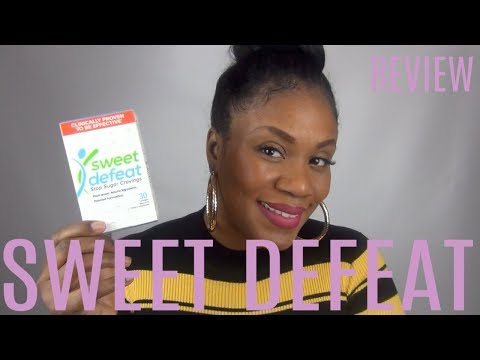sweet-defeat-review---fighting-sugar-cravings-with-sweet-defeat