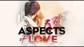 Audience Reactions | Aspects of Love | Southwark Playhouse | 7 Jan - 9 Feb