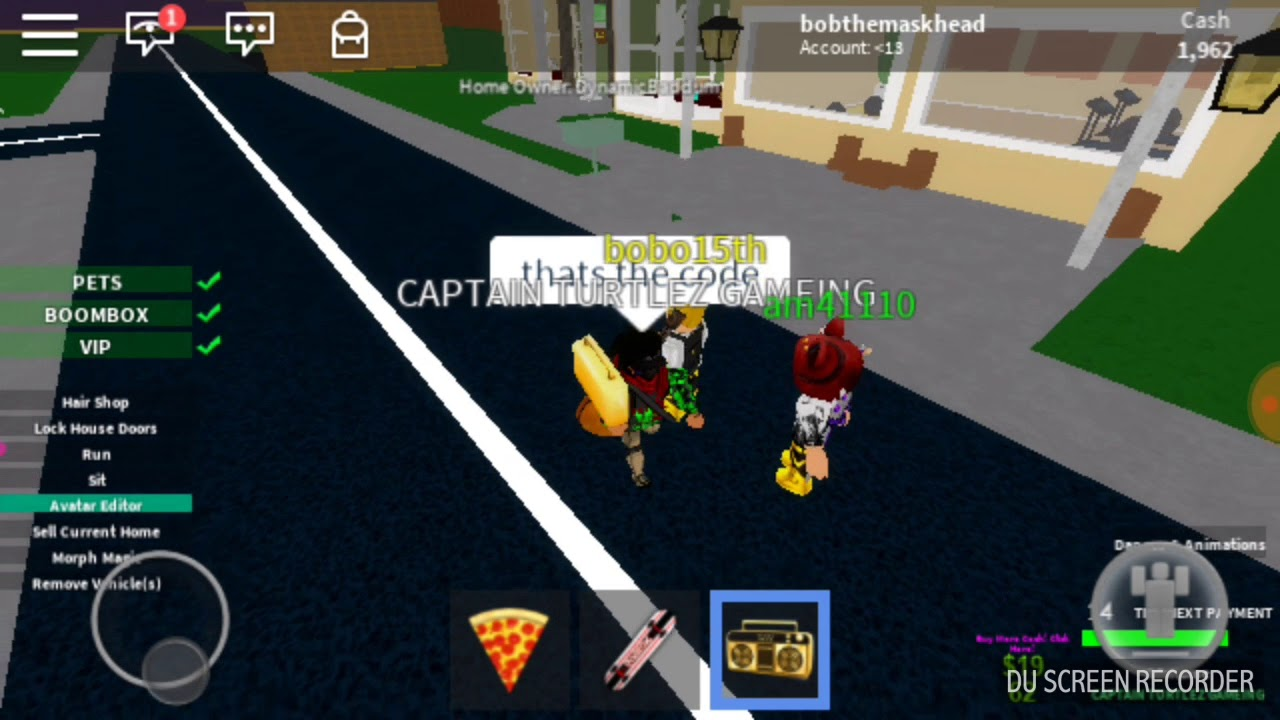Roblox Code Despacito How To Get 90000 Robux