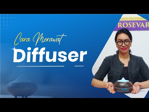 yuk,-rawat-diffusermu-dengan-cara-berikut!-|-essential-oil-rosevara