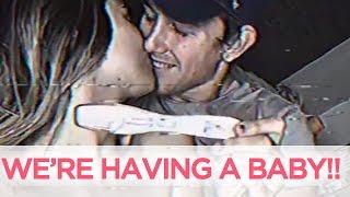 Video WHY I GOT PREGNANT AT 18   Acacia & Jairus download MP3, 3GP, MP4, WEBM, AVI, FLV Juni 2018
