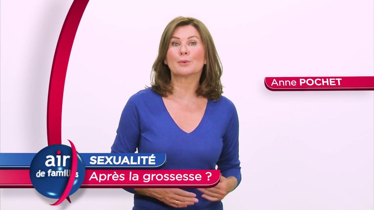 Anne Pochet