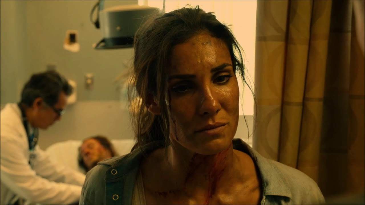 Download NCIS Los Angeles 10x01 - He is Alive