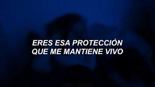 [ ZAYN ] - Tonight // Traducción Al Español