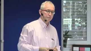 Theory of Constraints: Grundannahmen, Paradigmen - Uwe Techt, VISTEM