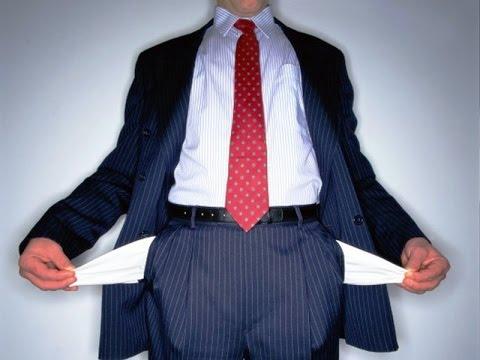 Закон о банкротстве физических лиц № 154-ФЗ от