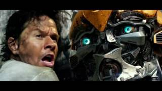 Transformers:The Last Knight - Movie Download Torrent [ xtorrent.forumotion.com ]