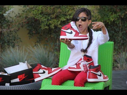 baby-kaely-sneaker-review-(air-jordan-retro-chicago-1)