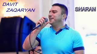 Davit Zaqaryan - Haykakan parayin sharan