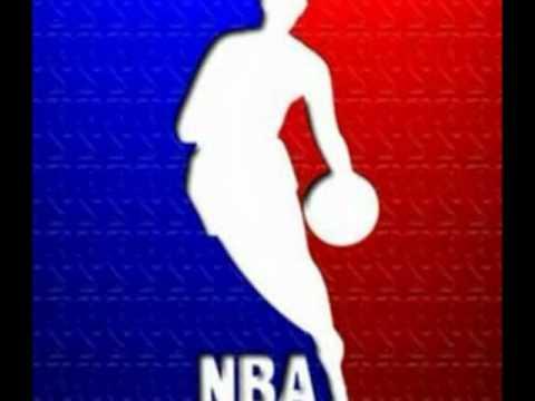 2010-11 NBA predictions