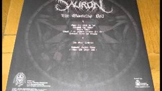 Sauron (Hol) - Secrets Divine