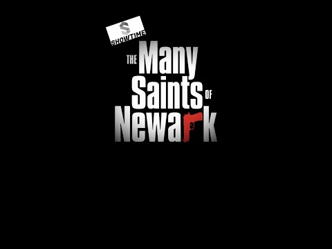 The-Many-Saints-of-Newark-OFFICIAL-TRAILER-IN-March-12-2021-4K