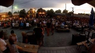 Lucky-Town Die Westernstadt in Großpetersdorf - Trailer