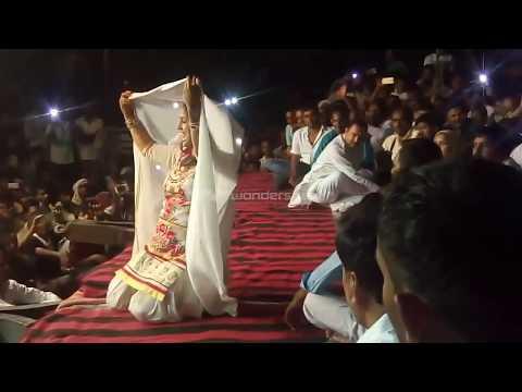 Hai Nachan Aali   Sapna New Haryanvi Dance 2016 Sanjay Bhopa