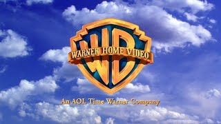 Warner Home Video (2003)