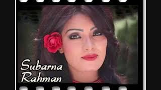 Bangla Shesh Koro Na MP3 Karaoke Tracks