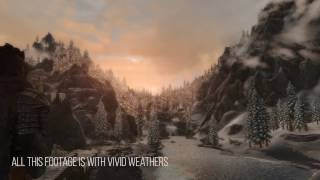 5 Things Skyrim: Special Edition Got Right