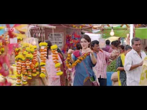 funMaza com   Kheech Meri Photo HD Video Sanam Teri Kasam, Download High Definition Bollywood Videos
