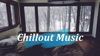 Chillout Music Mix | Instrumental & Jazz Hip Hop Music | HEADPHONES  Recommended | Sleep Music