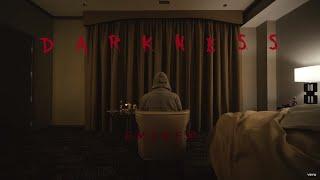 Eminem - Darkness   Перевод   Rus Subs
