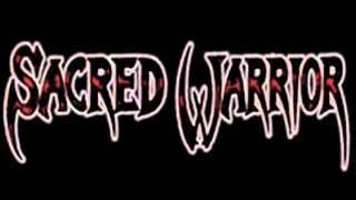 Watch Sacred Warrior Fire From Heaven video
