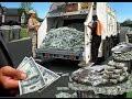 Рецикликс   Recyclix легальный европейский бизнес. 4 месяца от вклада .