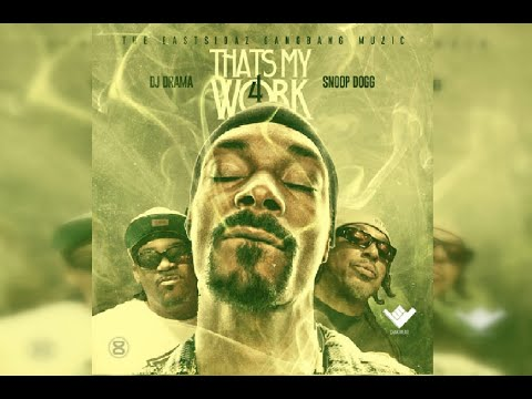 Tha Eastsidaz - Wake Up from YouTube · Duration:  4 minutes 51 seconds