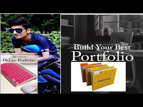 stock tracker how to know investment portfolio online