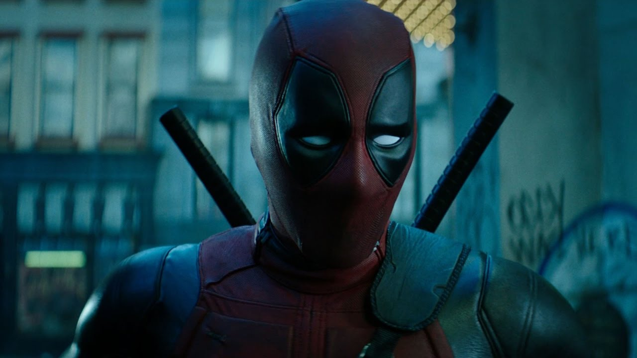 deadpool 2 movie download in hd quality