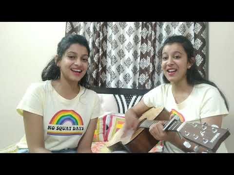 Tere Bina - Guru | Acoustic Cover