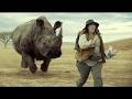 Kia Super Bowl Commercial 2017 Melissa McCarthy