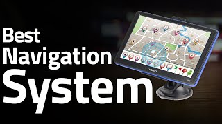 Best Car GPS 2021 - 10 Best Navigation Units For Your Car screenshot 4