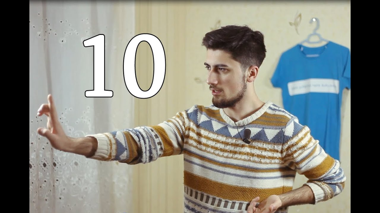 კიბატონო || #10 || მაგია, ტემპერამენტი, ფიფქები