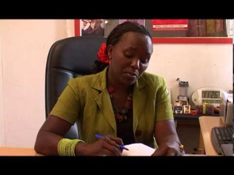 Inuka na Equity - Teaching Teachers