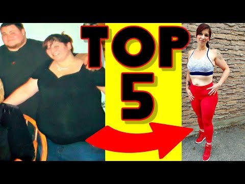 top-5-reasons-you're-not-losing-weight-(easy-changes)