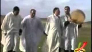 Rahaba - Ithran n'khenchela (Ouled Ya3goub) - slat wa salam