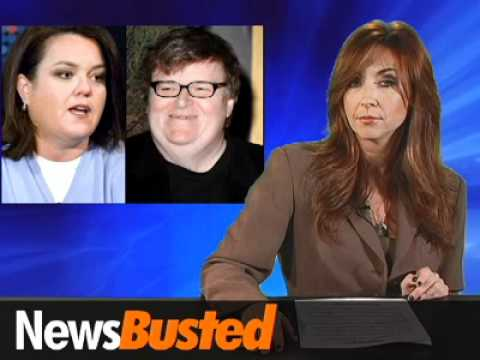 NewsBusted 1/20/12
