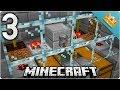 Survinia II: [3] - TANGO TEK'S COW FARM | (Minecraft 1.13 Survival)