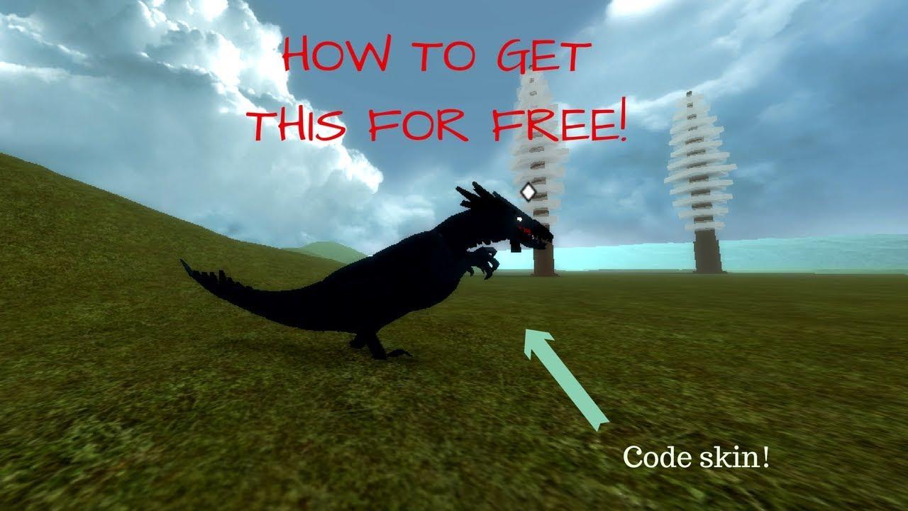 скачать Roblox Dinosaur Simulator Christmas How To Get Roblox Dinosaur Simulator Script Executor Free Roblox Injector Download